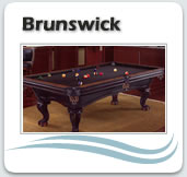 brunswick_billards_cap