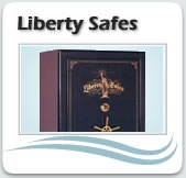 liberty_safes_cap